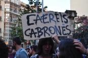 15Julio2013_sedeGobierno_caereiscabrones