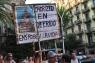 15Julio2013_sedeGobierno_chorizos