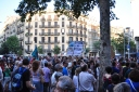 15Julio2013_sedeGobierno_panoramica1
