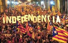 independencia-catalunya-220x138