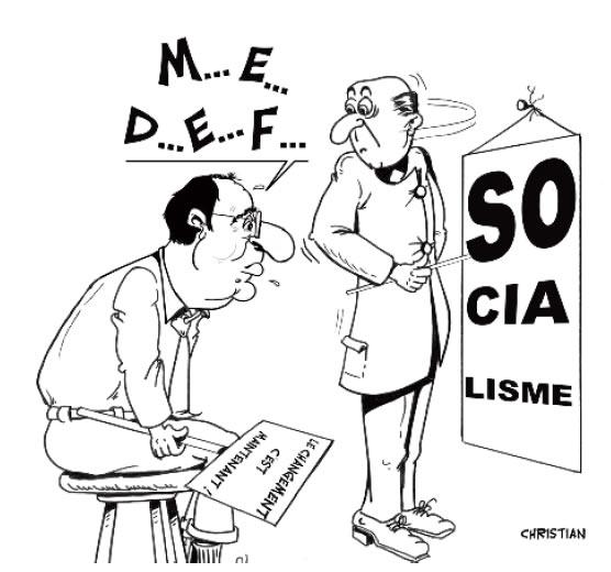 Elecciones departamentales en Francia – Voto castigo al Partido Socialista que gobierna, victoria de la UMP (derecha) y persistencia del Frente Nacional (extrema derecha)