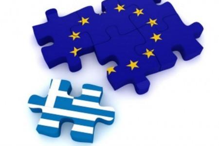 ¿Grexit?