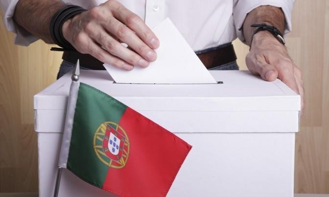 Elecciones en Portugal – Un contradictorio giro a la izquierda y un escenario de inestabilidad