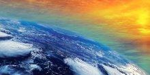 Cumbre Mundial del Cambio Climático – El capitalismo neoliberal no puede hacer frente a esta amenaza apocalíptica