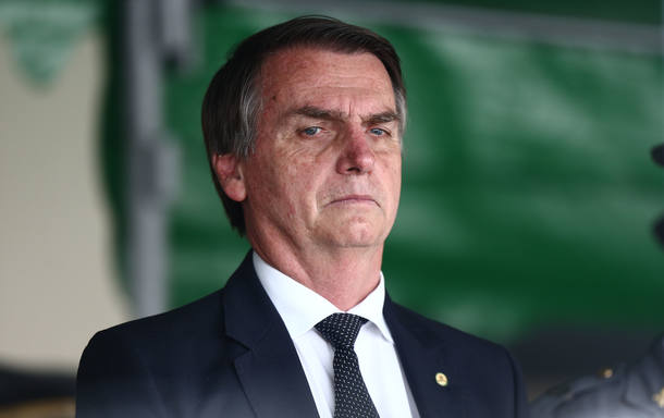 El proyecto económico de Bolsonaro: ajuste, privatizaciones y precarización laboral