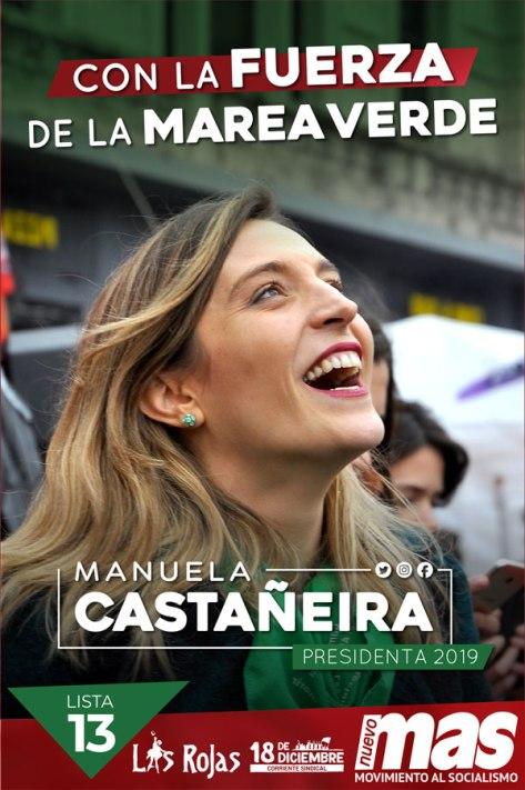 manuela-castaneira-2019-afiche